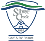 Silver Creek Golf & RV Resort